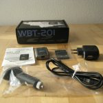 WINTEC WBT-201
