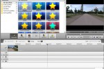 AVS Video Editor 8.0 bersicht