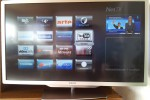 Philips Net TV 47PFL7666K