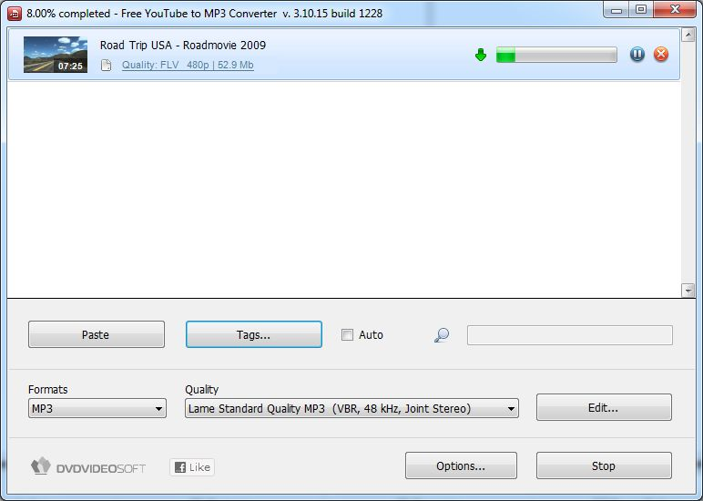 Youtube Mp3 Converter Free Download