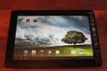 Asus Transformer Infinity TF700T Tablet