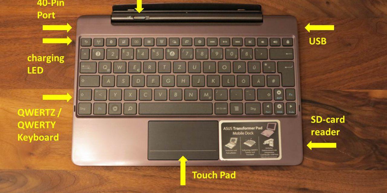 Как сделать скрин на ноутбуке трансформере
