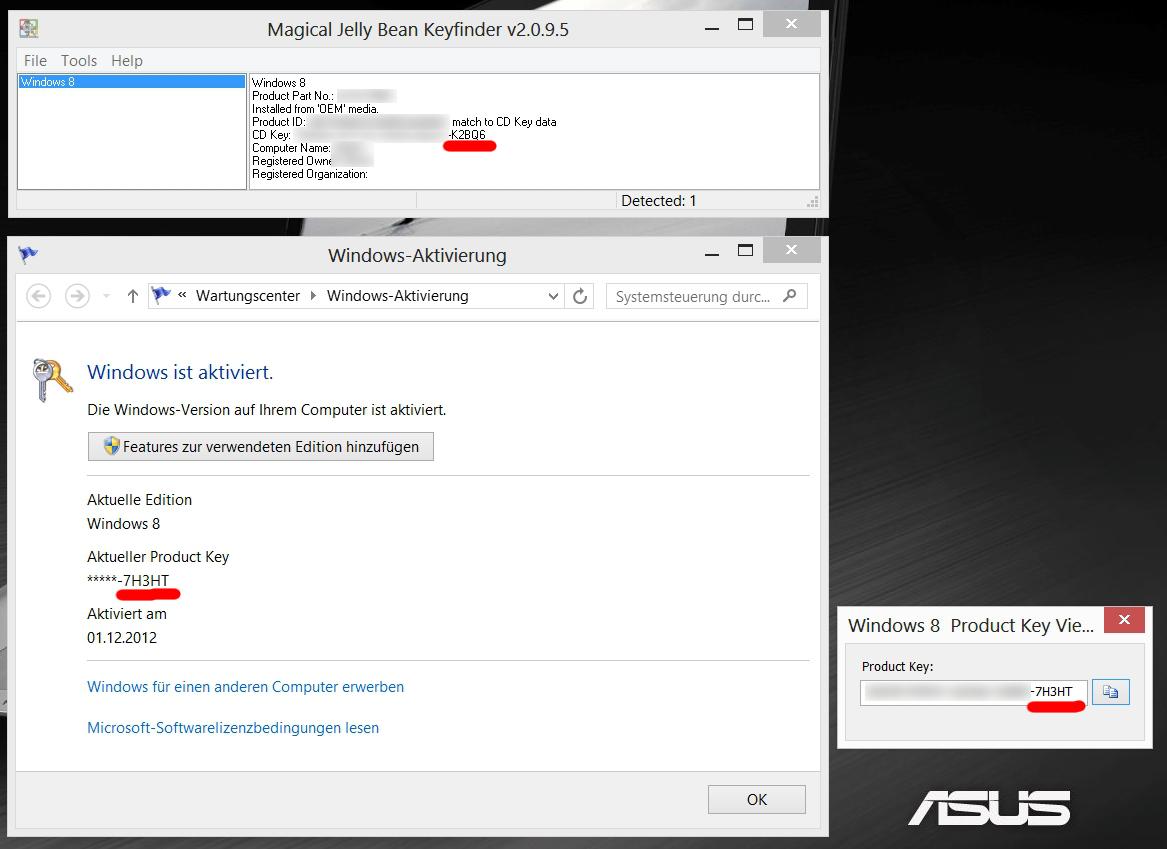 Windows 8 product key windows 8 keygen serial keys for Window 8 product key