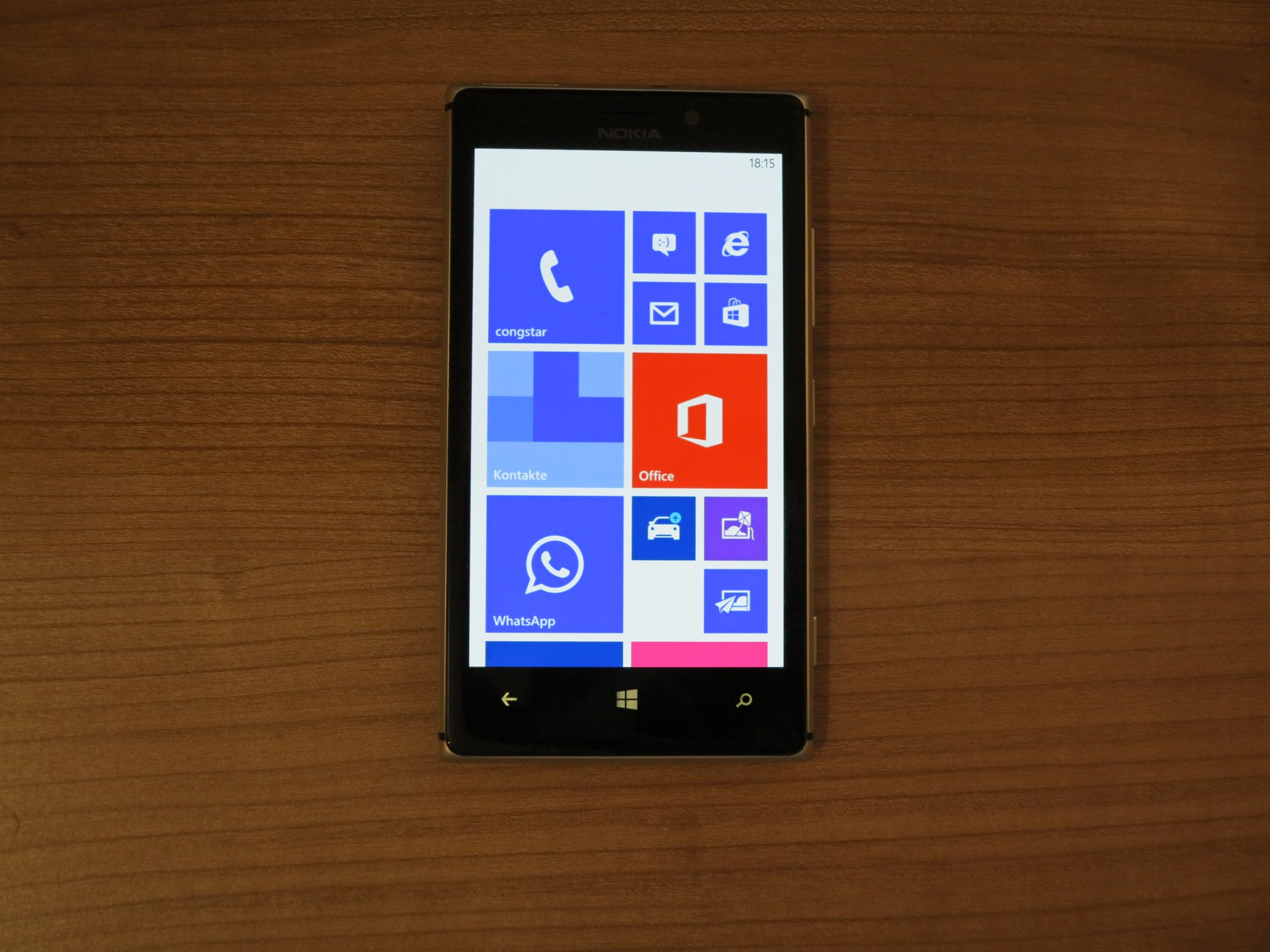 Nokia lumia 925 jpg - Filename Nokia Lumia 925 Windows Phone 1 Jpg