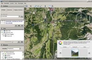 Picasa Geo-Tag