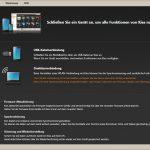 Samsung Kies – Outlook 2010 synchronisieren