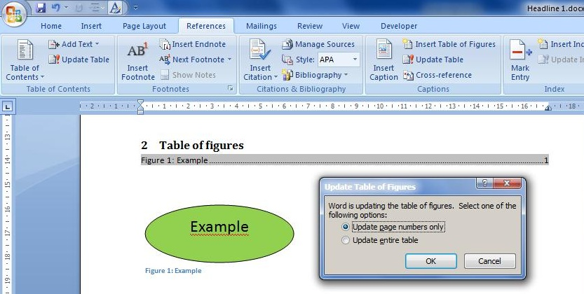 thesis page numbers in word 2010 Unlike other word processors, word 2010 comes packed with a number of options and features to quickly insert and manage page number in the header and footer of the document while the page number feature lets you easily adjust the page number, it also helps you change the numbering.