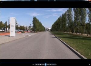 AVS Video Converter 8.0 original MTS Screenshot