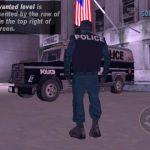 Grand Theft Auto III - Android Modding