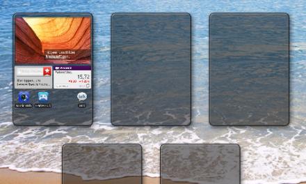 Samsung galaxy s3 delete homescreens blogyourearth samsung galaxy ace 2 how to delete the home screen ccuart Gallery