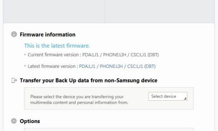 Samsung Galaxy Note 2 - setup portable Wifi Hotspot and
