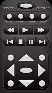 Raumfeld Teufel - Raspberry Pi - Audio Streaming XBMC Remote Smartphone App
