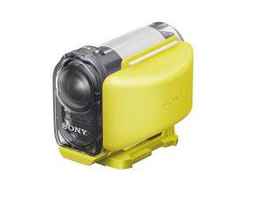 Mini Boje - AKA-FL1 von Sony