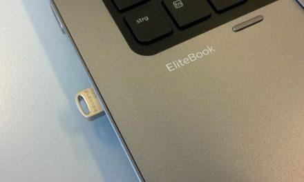 Integral Metal Fusion USB 3.0 Stick – Testbericht