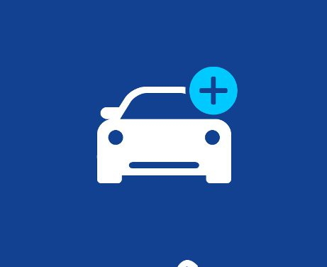 Nokia – HERE Drive+ Navigation Testbericht Windows Phone Lumia 925