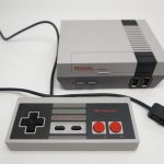 Testbericht Nintendo Classic Mini - Nintendo Entertainment System