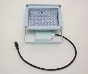 Infrarot LED Scheinwerfer