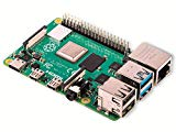 Raspberry Pi 4 4GB